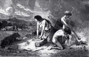 mujeres-curanderas