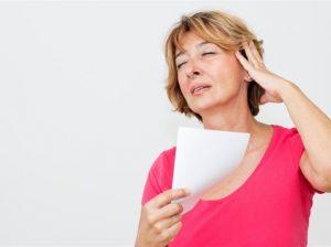 menopausia-en-plenitud