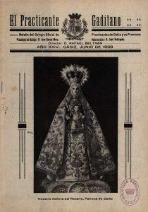 revista-practicante-gaditano-junio-1938